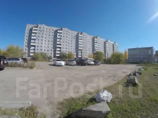 9594f8fcadff Продам трех комнатную ул. Дзержинского 42 2 - 3-комнатная, улица ...