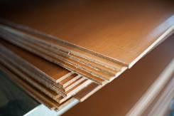 Текстолит листовой ПТ ГОСТ 5-78 ПТ - 6 мм плита (980 х 1970) 12 кг