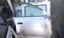 Дверь передняя правая Toyota Gaia sxm10