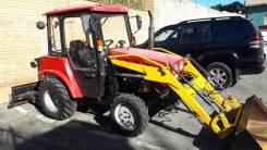 """МТЗ 320. Продам трактор сельскохозяйственный """"Беларус 320-Ч. ;4"""", 35 л.с."""