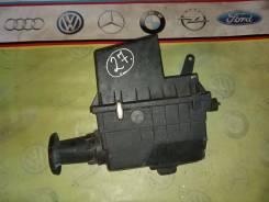 Корпус воздушного фильтра. BMW 5-Series, E34 M20B20, M20B25, M50B20, M50B20TU, M50B25, M50B25TU, M20B20KAT, M20B20LE, M20B20VE