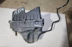 Корпус воздушного фильтра. Volvo S40, MH67, MH68, MS, MS20, MS21, MS38, MS43, MS50, MS58, MS66, MS67, MS68, MS75, MS76, MS77, MS84 Двигатели: B4164S3...