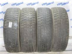 Dunlop DSX-2, 215/60 R16 95Q
