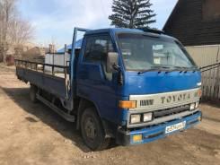 Toyota ToyoAce. Продам грузовик Тойота, 3 600куб. см., 3 500кг., 4x2