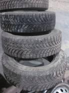 Bridgestone Blizzak Spike-01. Зимние, шипованные, 10%, 4 шт