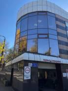 Продаются торговые площади Бородинская 47б. Улица Бородинская 47б, р-н Вторая речка, 690кв.м.