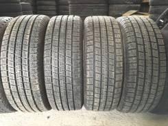Pirelli Winter Ice Storm. Зимние, без шипов, 5%, 4 шт
