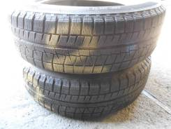 Bridgestone Blizzak Revo GZ. Всесезонные, 2014 год, 5%, 2 шт