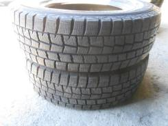 Dunlop Winter Maxx, 185/70 R14 88Q