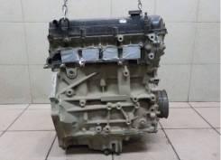 Двигатель в сборе. BMW: 6-Series, 2-Series, 3-Series, 8-Series, 4-Series, 1-Series, 5-Series, 7-Series Двигатели: N62B44, N63B44, N62B48, N52B30, N53B...