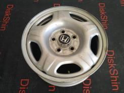 """Honda. 6.0x15"""", 5x114.30"""