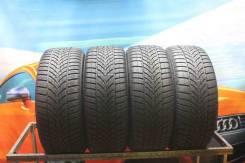 Dunlop SP Winter Sport 4D, 215/60 R16