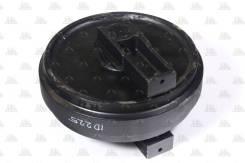 Направляющее колесо гусеницы-ленивец Kobelco SK160/ SK200/ SK210/SK260