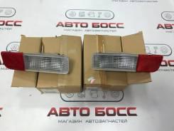 Стоп-сигнал. Mitsubishi RVR, N61W, N63W, N64W, N71W, N64WG Mitsubishi Pajero, V63W, V65W, V66W, V68W, V73W, V75W, V76W, V78W Mitsubishi Montero, V63W...
