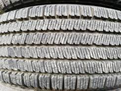 Michelin Maxi Ice. Всесезонные, 10%, 1 шт