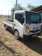 Nissan Atlas. Продается грузовик Nissan Atlos, 2 000куб. см., 1 500кг., 4x2
