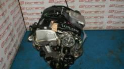 Двигатель Honda K24A | Установка | Гарантия до 100 дней