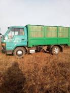 Toyota Dyna. Продам грузовик Тойота Дюна, 3 700куб. см., 1 750кг., 6x2