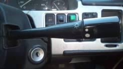 Кнопка включения света. Honda Integra, DA5, DA6, DA7, DA8, DB1 B18A1, B18A2