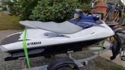 Yamaha VX Sport. 110,00л.с., 2012 год год