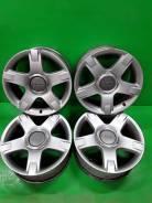 """Audi. 7.5x17"""", 5x112.00, ET25"""
