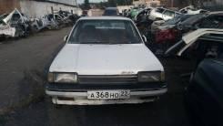 Toyota Carina. 3A