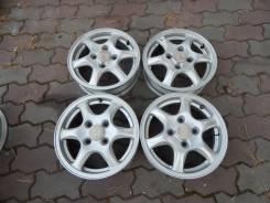 """Subaru. x13"""", 4x100.00, ET45"""