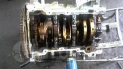 Блок цилиндров. Chevrolet Captiva, C100, C140 Двигатели: 10HM, A24XE, A30XH, A22DMH, LE5, LF1, Z20DMH, Z20S, Z22D1, Z24SED