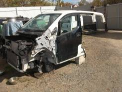 Nissan NV200. M20000421, HR16