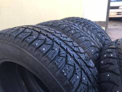 Bridgestone Ice Cruiser 7000. Зимние, шипованные, 60%, 4 шт