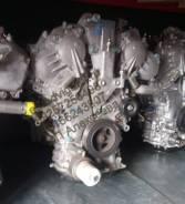 Двигатель Nissan Teana J32 2.5l V6 VQ25DE