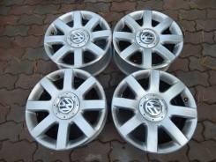 """Volkswagen. 6.5x16"""", 5x112.00, ET50"""