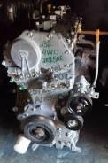 Двигатель Nissan Teana J32 2.5l QR25DE