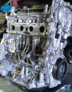 Двигатель Nissan X-Trail T32 MR20DD Гарантия 3 Месяца