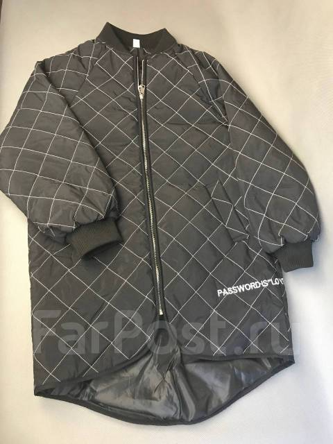 Продам женский бомбер - Верхняя одежда в Артеме d88c4a23f110a