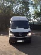 Mercedes-Benz Sprinter 316 CDI. Продается Mercedes-Benz Sprinter 315 CDI,2010, 16 мест