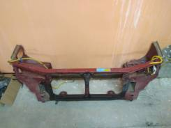 Рамка радиатора. Subaru Impreza, GC8, GC8LD, GF8, GF8LD