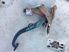 Педаль сцепления. Toyota Estima Lucida, CXR20, CXR20G
