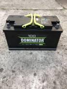 Dominator. 100А.ч., производство Россия