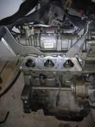 ДВС AZQ Skoda Fabia, Volkswagen 1,2л.