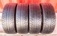 Bridgestone Potenza RE-71R. Летние, 2017 год, 50%, 4 шт