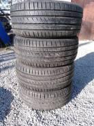 Pirelli Cinturato P1. Летние, 2016 год, 10%, 4 шт