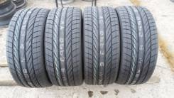 Goodyear Eagle Revspec RS-02. Летние, 2005 год, 5 %, 4 шт