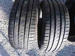 Pirelli Cinturato P1. Летние, 2016 год, 10%, 2 шт
