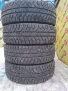 Bridgestone Ice Cruiser 7000. Зимние, шипованные, 2016 год, 5%, 4 шт