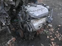 Продам Двс Acura MDX (2001-2006) J35A3