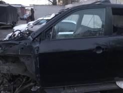 Продам дверь Acura MDX (2001-2006) левый руль