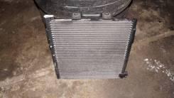 Радиатор кондиционера. Honda HR-V, GH3, GH4