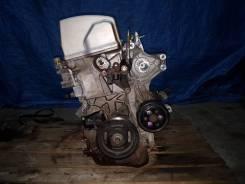 Двигатель в сборе. Honda Accord, CU2 Honda Accord Tourer, CW2 Двигатели: K24Z2, K24Z3, N22B1, N22B2, R20A3