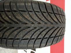 BFGoodrich g-Force Winter. Зимние, без шипов, без износа, 4 шт